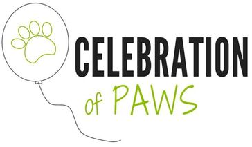 Celebration of PAWS